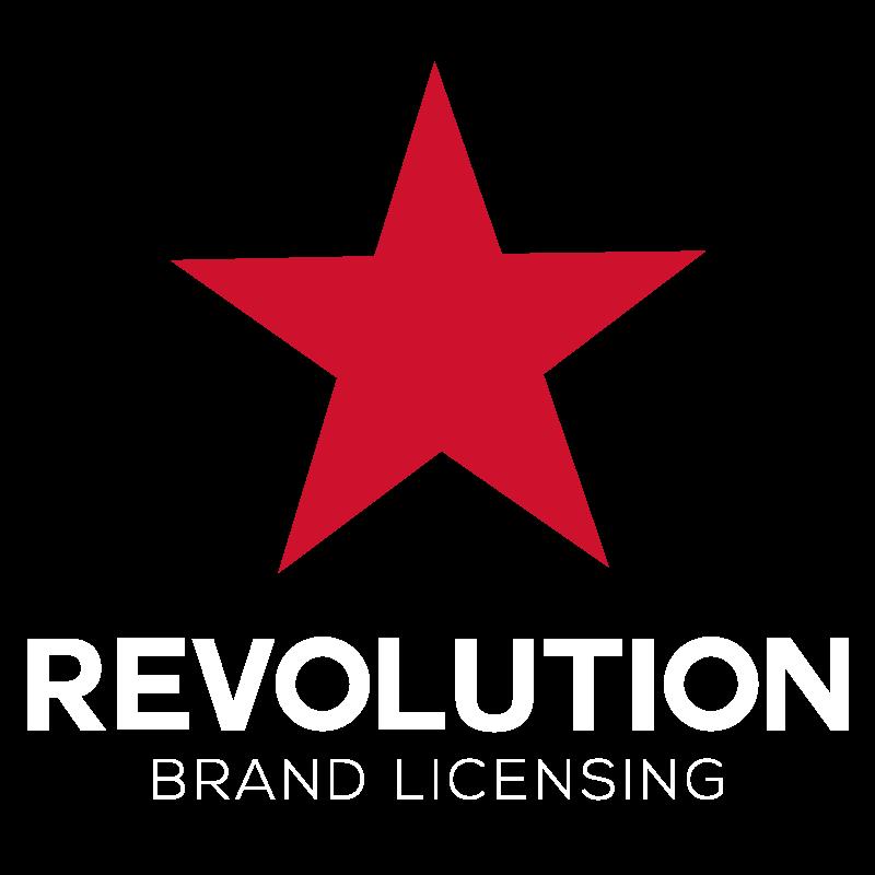 Revolution Brand Licensing